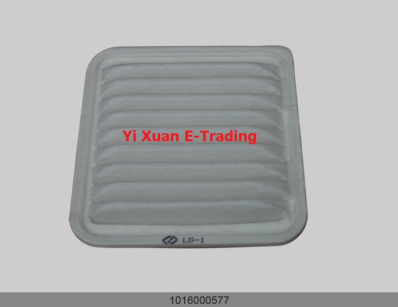 Geely MK Air Filter